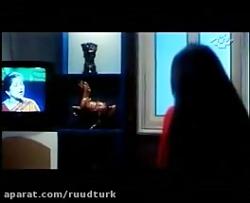 فیلم هندی عقرب(حتماببی...
