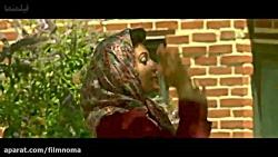 رقص خارجی رضا عطاران و ...