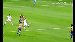 مارکو اسنسیو پسر طلایی رئال مادرید