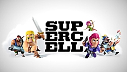Supercell ID: Never Lose Your Game Again! ...