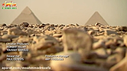 مصر وحشی جهان موجودات منحصر بفرد خود را غرق کن - حیوانات شگفت انگیز