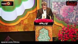 «تنگه ابوقریب» بهترین فیلم سی و ششمین جشنواره فیلم فجر