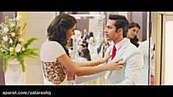 سینمایی هندی من قهرمان ...