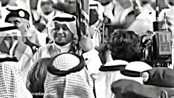 هشدار به عربستان سعودی