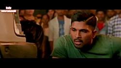 فیلم هندی بزن بزن
