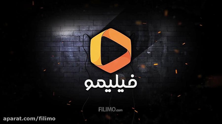 آنونس سینمایی «تابو»