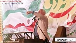 دکتر حسن عباسی | بساط دولت لیبرال و اصلاح طلبان را در سال 98 جمع خواهیم کرد