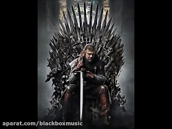 Game of Thrones. Track 15- The Assassin's Dagger