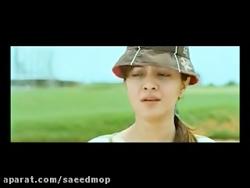 فیلم هندی آشیانه سانسو...