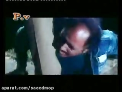 فیلم هندی تقلب سانسور ش...