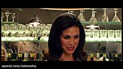 فیلم سینمایی جاسوس 2015 spy (اکشن کمدی جنایی)دوبله فارسی هدیه کانال عیدالزهرا HD