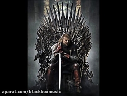 Game of Thrones. Track 29- Finale