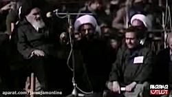 سینمای ایران؛ 40 سال بعد...