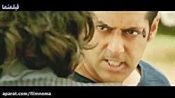 فیلم هندی با بازی سلمان...
