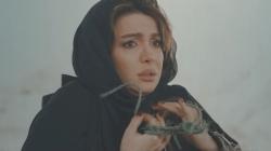 موزیک ویدیوی «بغض و باروت» با صدای رضا صادقی fullHD