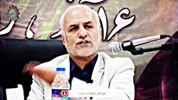 دکتر حسن عباسی : ایران دو سوم اروپا! در اوج قله!