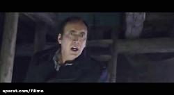 آنونس فیلم سینمایی «به شبح پرداخت کن»