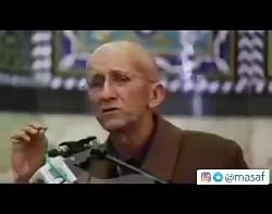 افشاگری نماینده مجلس درباره فرزندان هاشمی