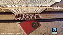 صنایع دستی یزد (زبان ان...