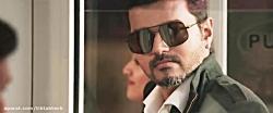 فیلم هندی SARKAR 2018