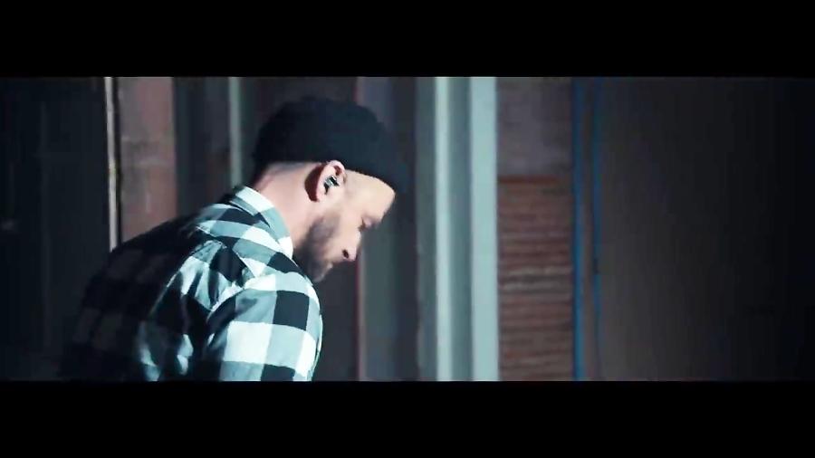 Justin Timberlake - Say Something ft. Chris Stapleton (Official Video)