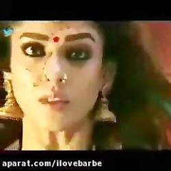 فیلم هندی عالی
