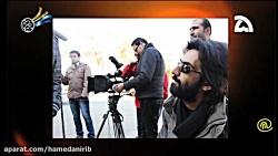 نقی موسیوند،کارگردان،...