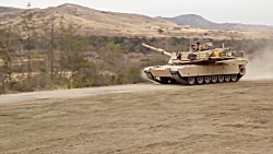 10تا از قدرت های نظامی