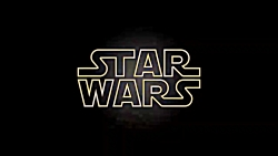 تریلر star wars 1313