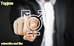 تعیین جنسیت در رابطه جنسی