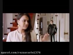 فیلم هندی پریم عاشق