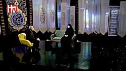 برنامه مغناطیس ( آرمینا هاساکیچ) از بوسنی و هرزگوین (2)