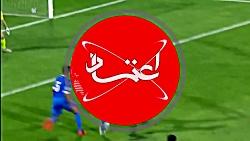 تیم ملی فوتبال ایران ؛ ...