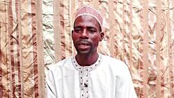 SHAHID ZARIA 16 مستند شهدای زاریا نیجریه