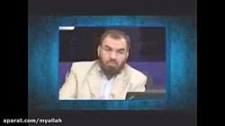 شبکه های ناصبی وهابی : یزید آدم بدی نبود و شرابخور نبود ولی امام علی شرابخور بود
