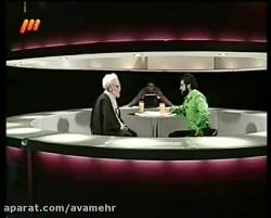 راویان انقلاب 16-ایام الله دهه فجر و سرنگونی رژیم منحوس پهلوی