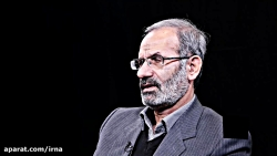 بررسی تحولات یمن