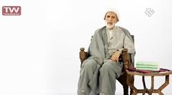 تحقق عدالت مهدوی از دیدگاه امام خمینی از صحیفه نور-ویژه چهل سالگی انقلاب