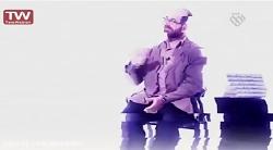 جهاد و مقاومت در دیدگاه امام خمینی از صحیفه نور-ویژه چهل سالگی انقلاب
