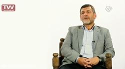 حفظ هویت فرهنگی از دیدگاه امام خمینی-مستند عصر خمینی-ویژه چهل سالگی انقلاب