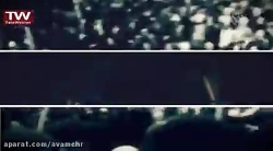 زن از دیدگاه امام خمینی(ره) از صحیفه نور-مستند عصر خمینی-ویژه چهل سالگی انقلاب