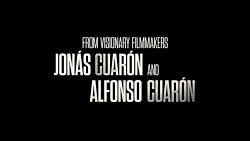 Desierto   Official Trailer   Own it Now on Digital HD, Blu-ray