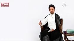 سیره شخصیتی امام خمینی(ره)-مستند عصر خمینی-ویژه چهل سالگی انقلاب
