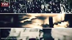 فشار و تحریم ها در دیدگاه امام خمینی ره-مستند عصر خمینی-ویژه چهل سالگی انقلاب