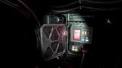 تریلر بازی Alien: Blackout برای موبایل