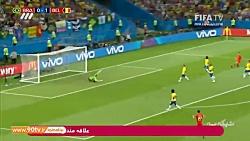 آسیا 2019  آشنایی با بهترین هافبک های حاضر در جام ملت های آسیا 2019