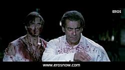فیلم هندی با حضور سلمان...