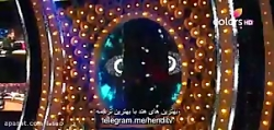 سلمان خان شاهرخ خان ترک...