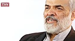 عصر خمینی-فشارها و تحریم ها در دیدگاه امام خمینی ره