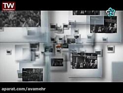 عصر خمینی-مروری بر ادبی...